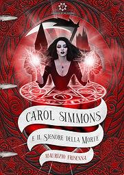 Carol Simmons e il signore della morte_s