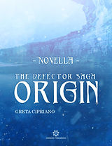 Origin_NOVELLA_sito.jpg