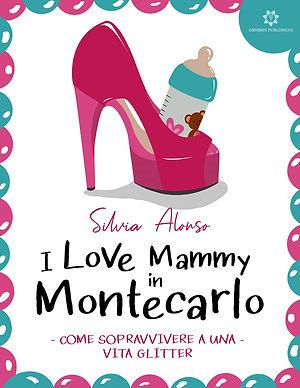 mammy in montecarlo_per sito.jpg