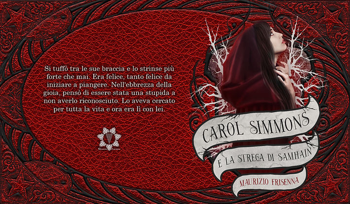 Carol Simmons_citazione.jpg