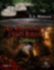 Cover Nuova Dolore.jpg