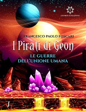 Cover Nuova PiratiGeon_sito.jpg