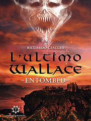 wallace_cover.jpg
