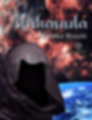 Cover nuova Mika.jpg