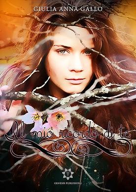 CoverRicordoLogoNuovo_sito.jpg