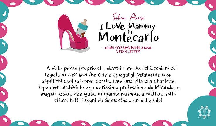 mommy_CITAZIONE.jpg