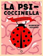 Psi-Coccinella.jpg