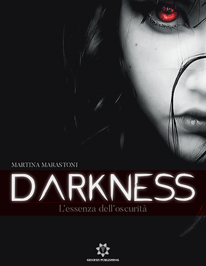 darkness cover.png