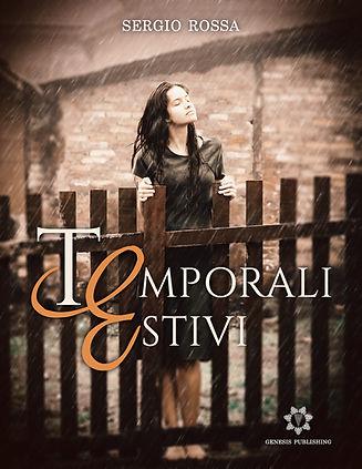 Cover_Temporali.jpg