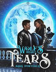 wolf's heart tears_ebook.jpg
