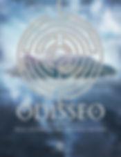Odisseo_EBOOK_sito.jpg