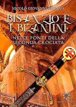 Cover Bisanzio e Bizantini_nuova.jpg