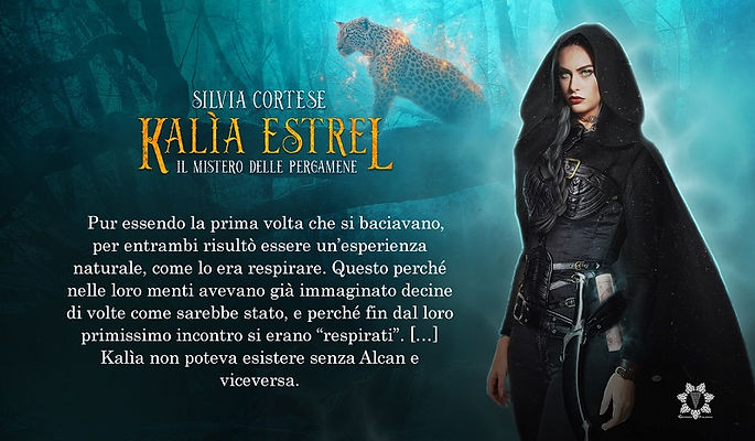 Kalia Estrel_CITAZIONE_sito.jpg