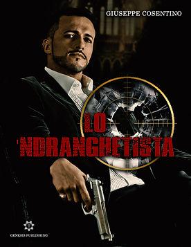 CoverNdranghetista.jpg