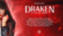 Draken_CARD CITAZIONE.jpg