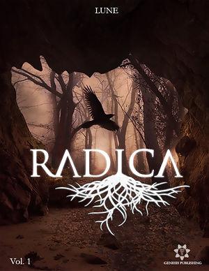 radica_cover_ebook.jpg
