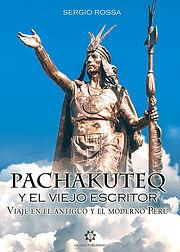 CoverPachaqutek spagnolo.jpg