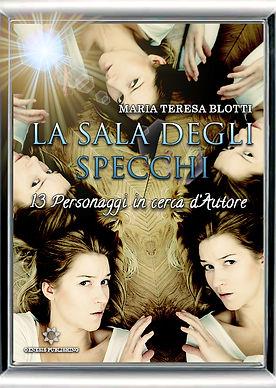CoverSpecchi.jpg
