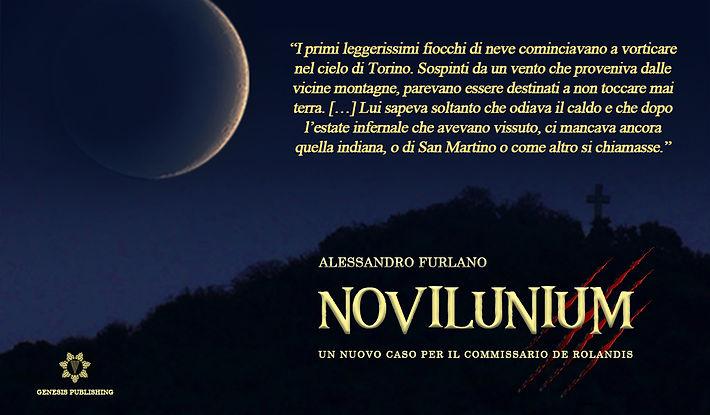 Novilunium_CITAZIONE.jpg