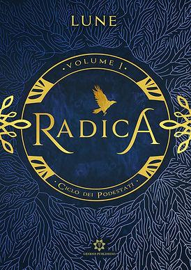 Cover Radica_sito.jpg