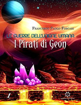 Cover Nuova PiratiGeon.jpg