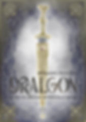 Dralgon.jpg