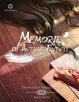 Cover Mono Nuova_sito.jpg