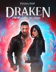 Draken 2_sito.jpg