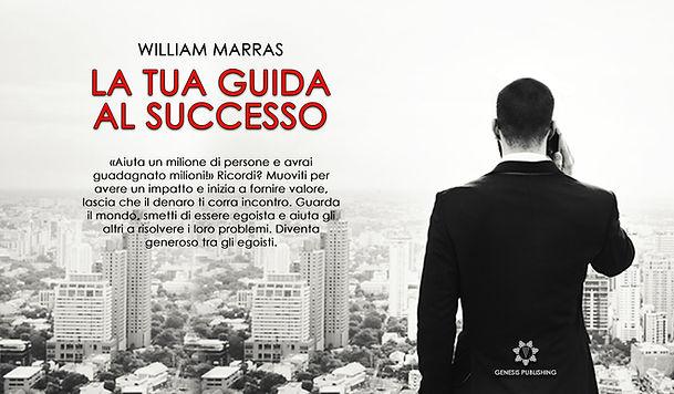 Guida_CARD CITAZIONE.jpg