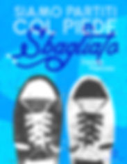 CoverPiede_nuova edizione.jpg
