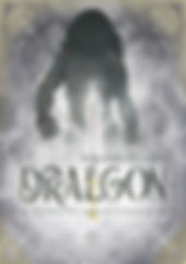 Dralgon2.jpg