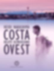 Cover_Costa.jpg