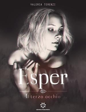 esper_cover_1.png