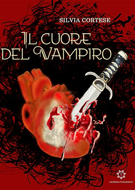 Cover Vampiro Nuova.jpg