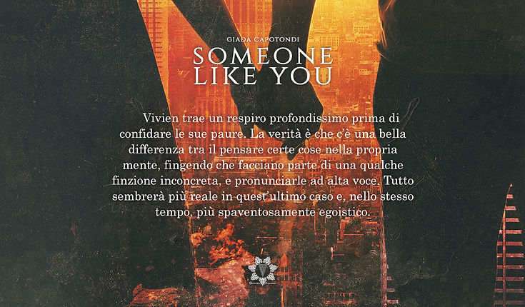 someone like you_CITAZIONE.jpg