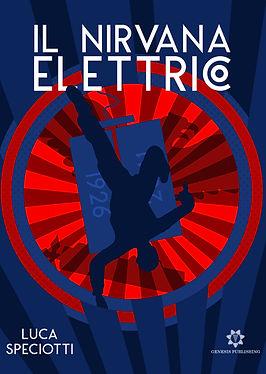 il nirvana elettrico.jpg