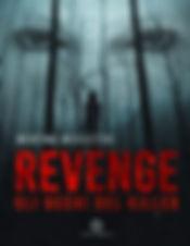 REVENGE - Gli occhi del killer.jpg