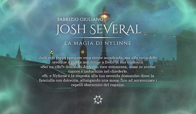 Josh Several_CITAZIONE.jpg