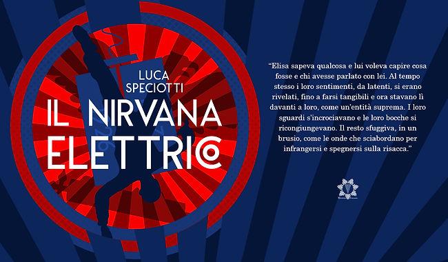 il nirvana elettrico_CARD CITAZIONE.jpg