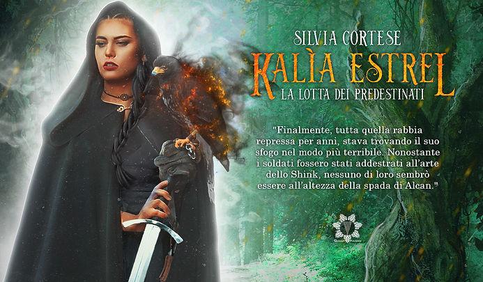 Kalia Estrel_CARD CITAZIONE.jpg