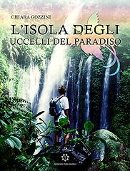 CoverUccelliBozza1.jpg