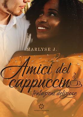 Amici del cappuccino_VERS SCURA_sito.jpg