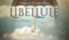 Libellule_CITAZIONE.jpg