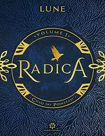 Radica ebook_sito.jpg