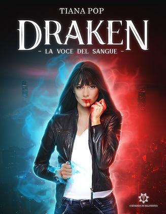 Draken 1_02-02-2019.jpg