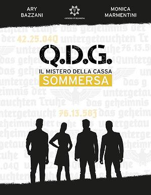 Cover Ebook_SITO.jpg