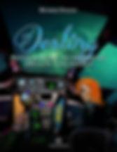 DestinyCover_nuovo.jpg