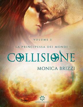 Collisione_eBook_sito.jpg