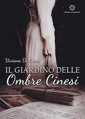 CoverOmbreCinesi_Bozza2.jpg