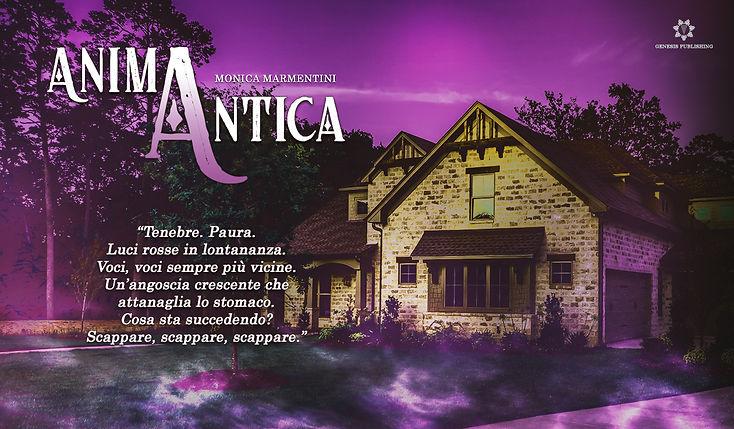 AnimaAntica_card citazione.jpg